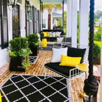 11 Patio Furniture Sets Great Tips For Choosing – Home Decor 16