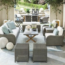 11 Patio Furniture Sets Great Tips For Choosing – Home Decor 2