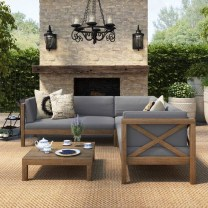11 Patio Furniture Sets Great Tips For Choosing – Home Decor 3