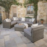 11 Patio Furniture Sets Great Tips For Choosing – Home Decor 9