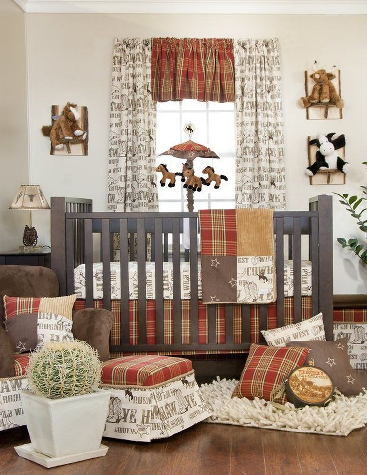 11 Small Baby Beds – Home Decor 62