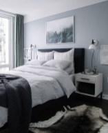 11 Three Bedroom Design Ideas For Men – Home Decor 10