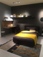11 Three Bedroom Design Ideas For Men – Home Decor 14