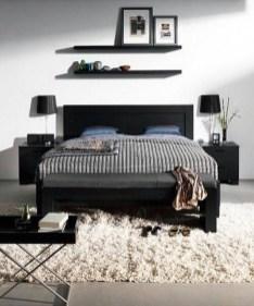 11 Three Bedroom Design Ideas For Men – Home Decor 4