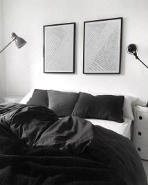 11 Three Bedroom Design Ideas For Men – Home Decor 7