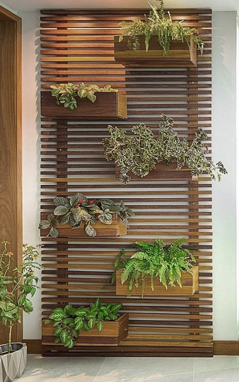 12 Apartment Balcony Ideas – Home Decor 1