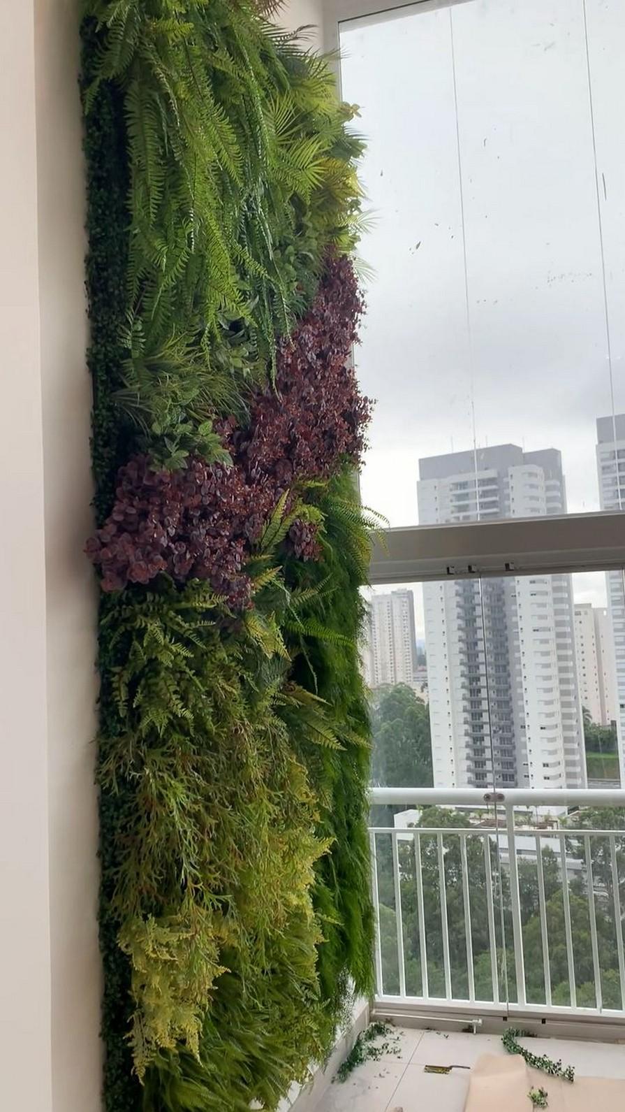 12 Apartment Balcony Ideas – Home Decor 17