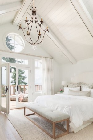 12 Great Bedroom Decorating Ideas – Home Decor 11