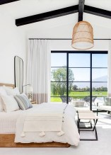 12 Great Bedroom Decorating Ideas – Home Decor 12