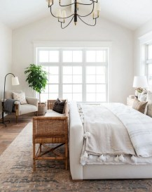 12 Great Bedroom Decorating Ideas – Home Decor 7