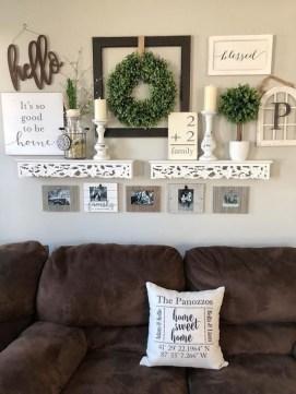 12 Home Interior Decor Ideas For An Entertainment Room 10