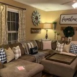 12 Home Interior Decor Ideas For An Entertainment Room 2
