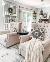 12 Home Interior Decor Ideas For An Entertainment Room 3