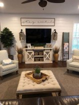 12 Home Interior Decor Ideas For An Entertainment Room 4
