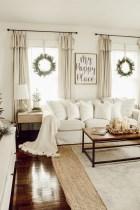 12 Home Interior Decor Ideas For An Entertainment Room 5