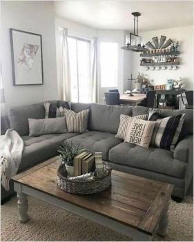 12 Home Interior Decor Ideas For An Entertainment Room 8