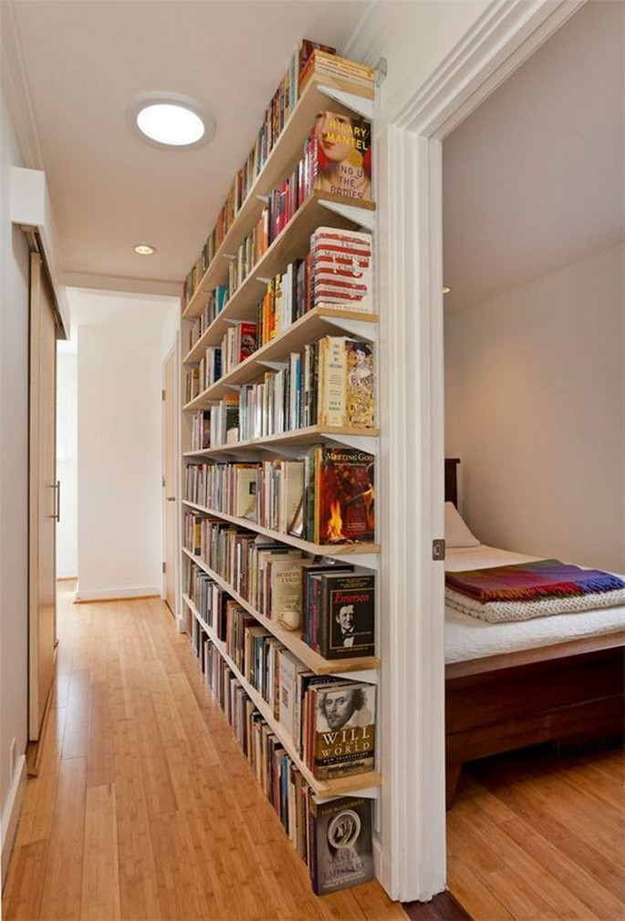 12 Home Library Furniture – Home Decor 68