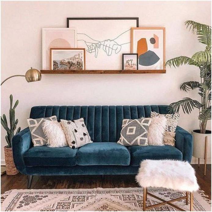 12 Living Room Paint Color – Home Decor 84