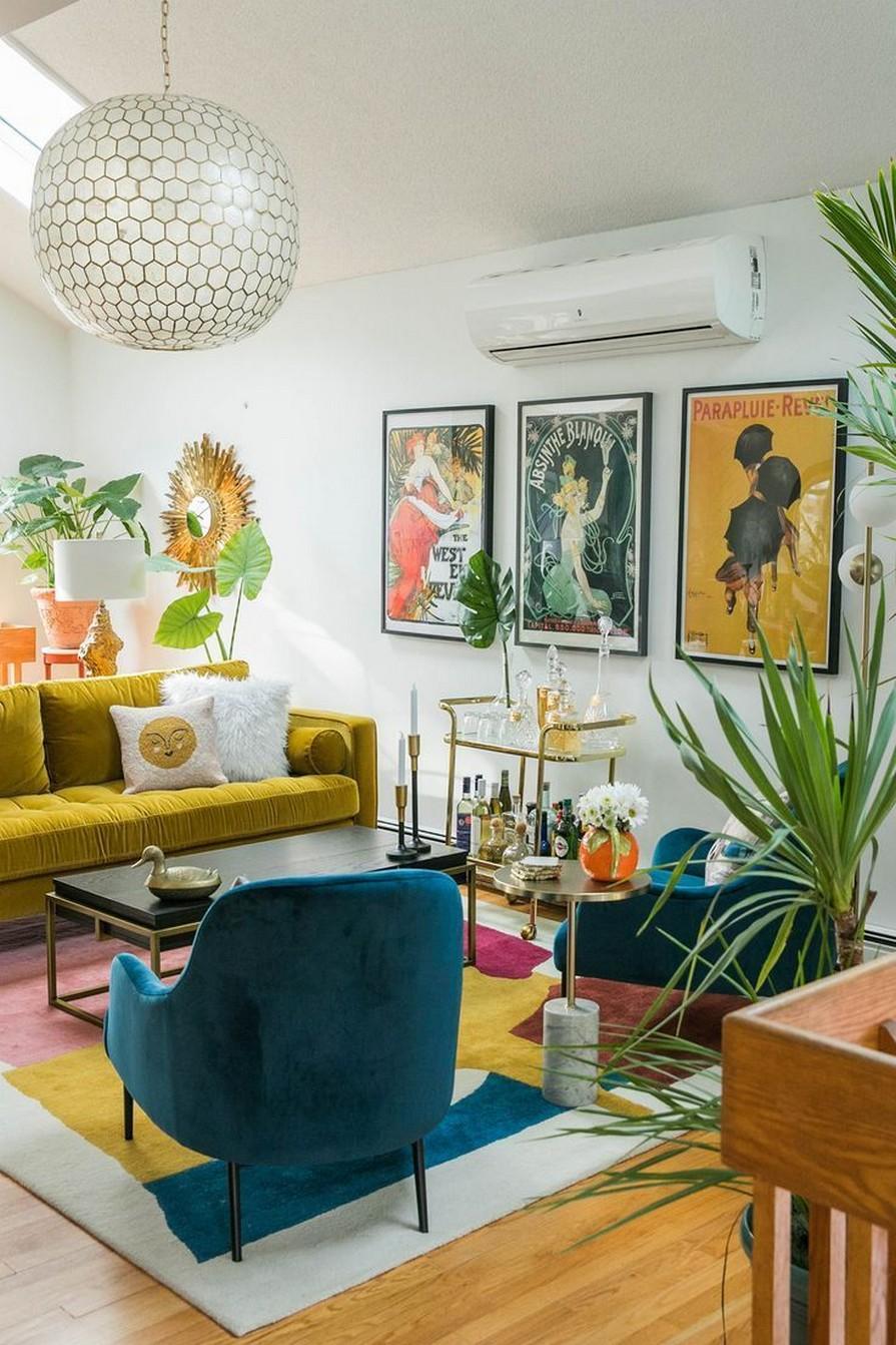 12 Living Room Paint Color – Home Decor 89