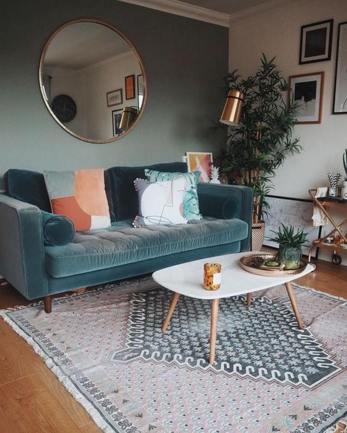 12 Living Room Paint Color – Home Decor 94