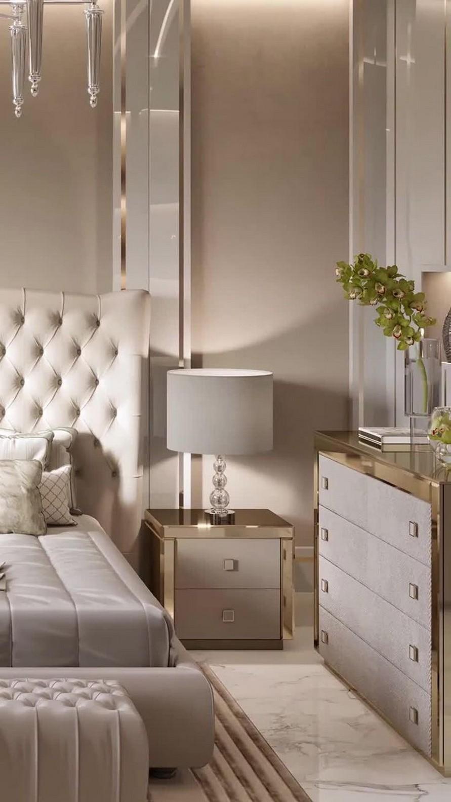 10 Bedroom Color Schemes Home Decor 1