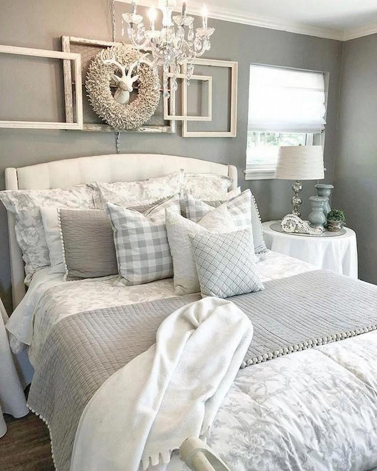 10 Bedroom Color Schemes Home Decor 19