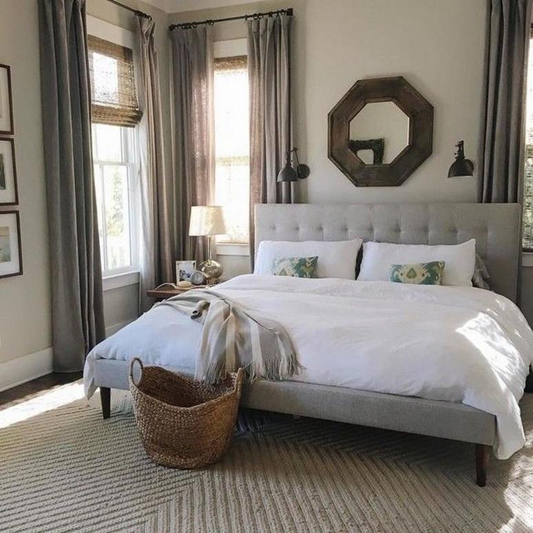 10 Bedroom Color Schemes Home Decor 27