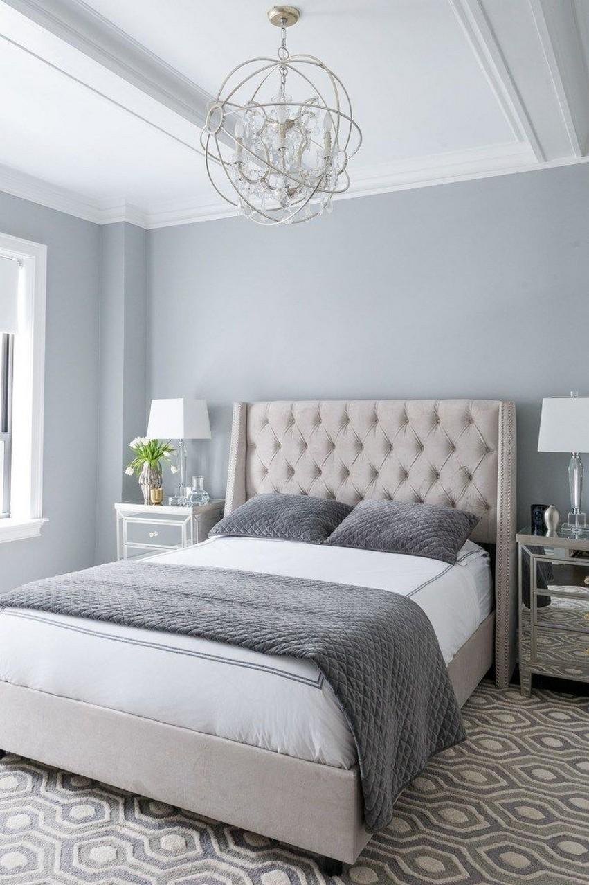 10 Bedroom Color Schemes Home Decor 28