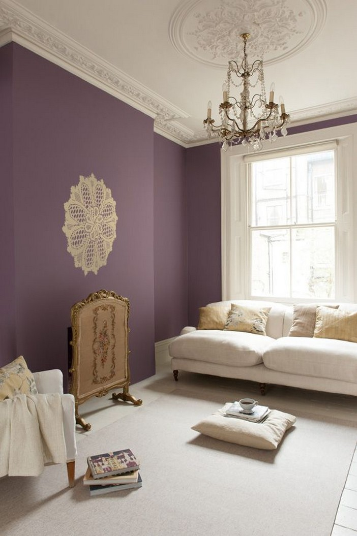 10 Bedroom Color Schemes Home Decor 34