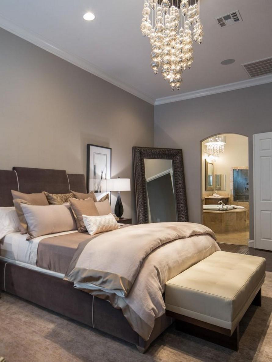 10 Bedroom Color Schemes Home Decor 4