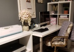 10 Corner Desk Furniture Home Decor 11