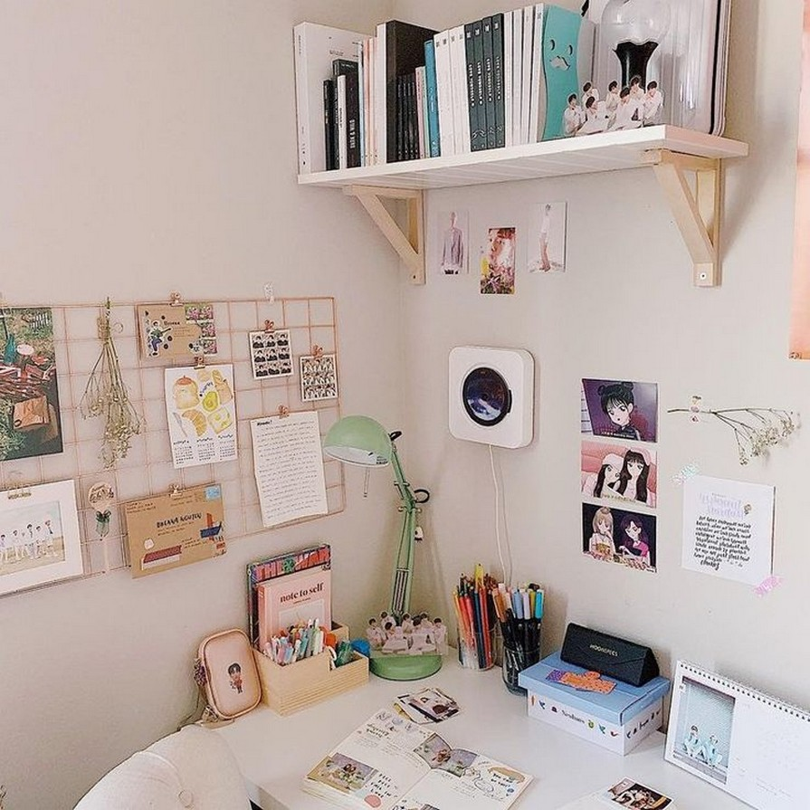 10 Corner Desk Furniture Home Decor 14