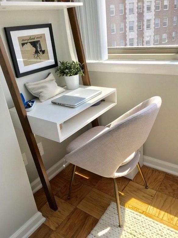 10 Corner Desk Furniture Home Decor 15