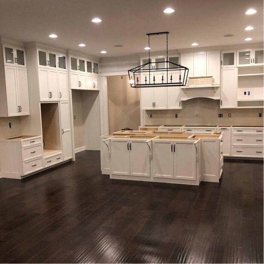 10 Decision The Best Bathroom Paint Colors Home Decor 13