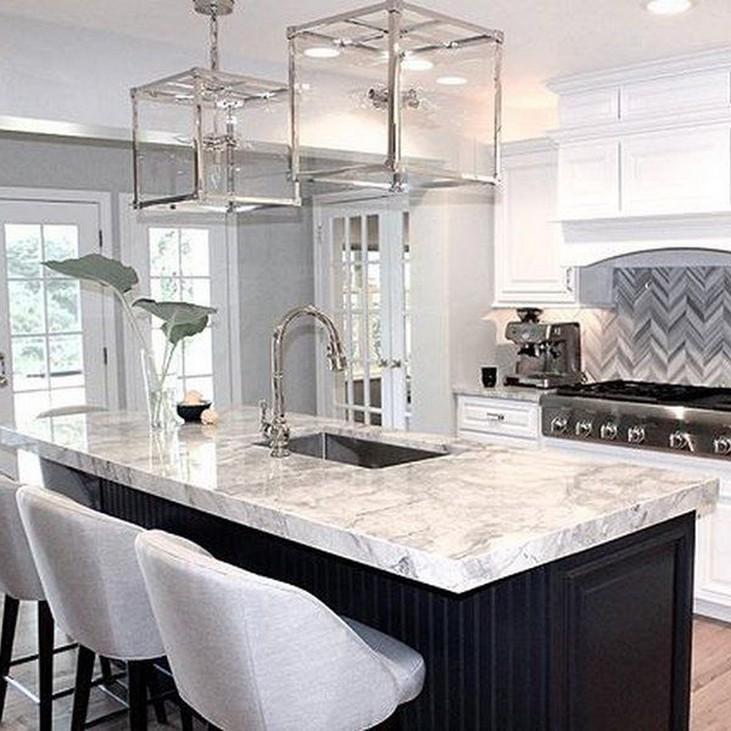 10 Decision The Best Bathroom Paint Colors Home Decor 18