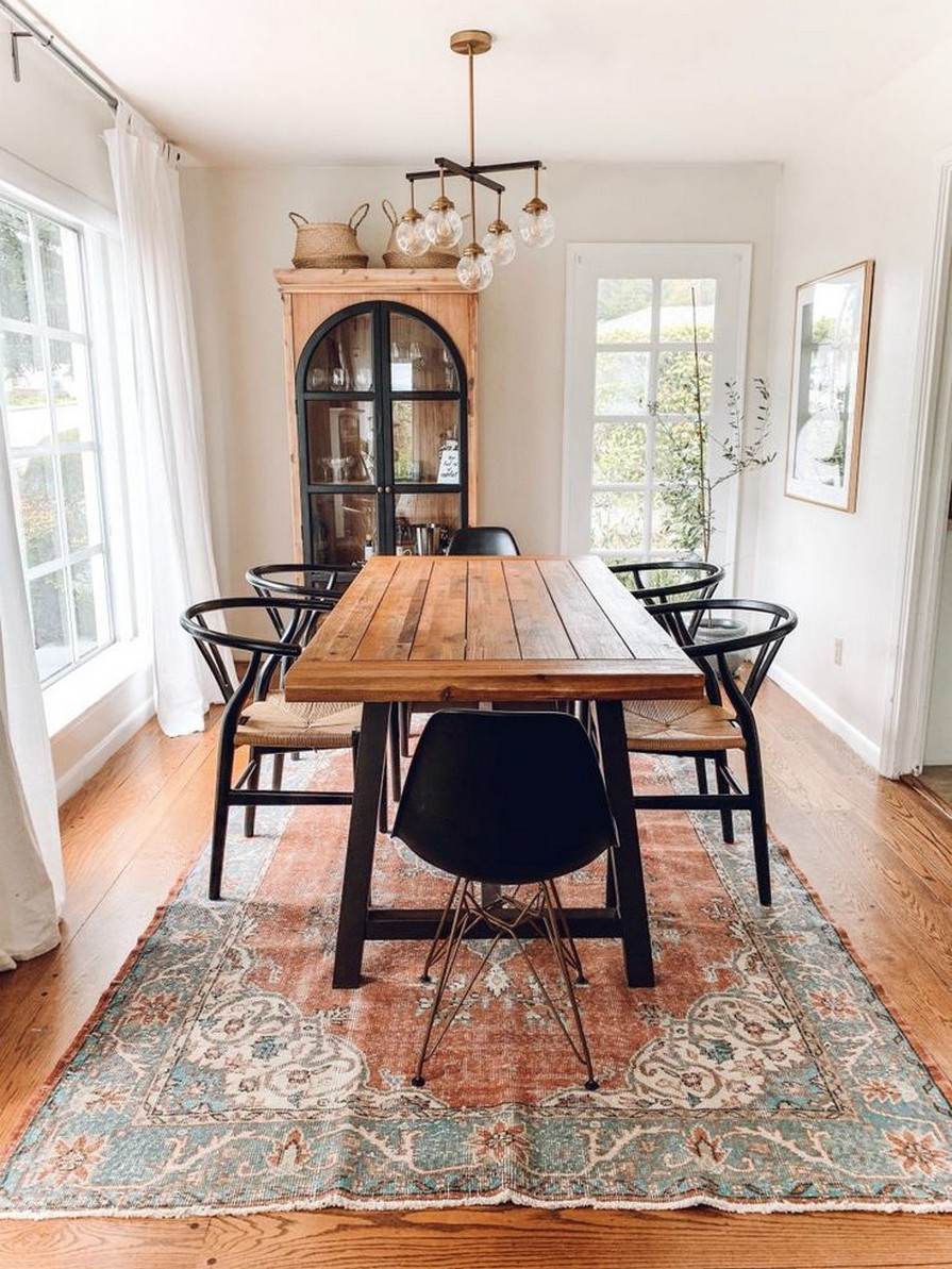 10 Dining Room Chairs With Arms Or Without Arms – Home Decor 16