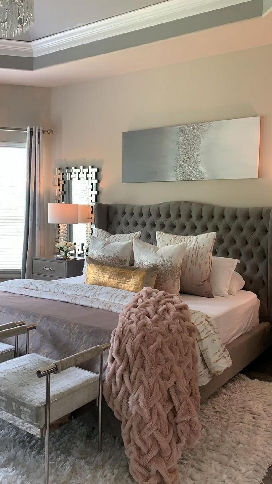 10 Furniture Designs For Bedroom Home Decor 12