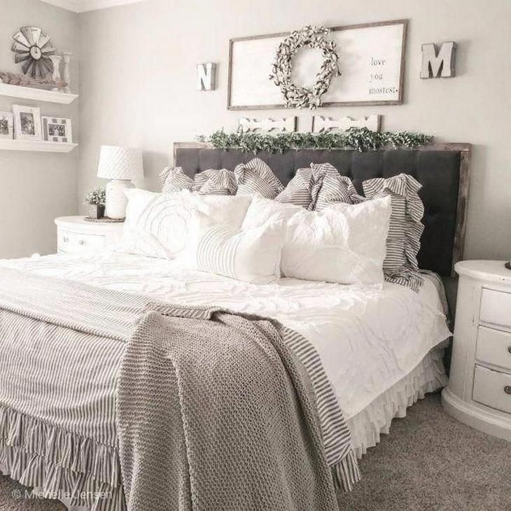 10 Furniture Designs For Bedroom Home Decor 14
