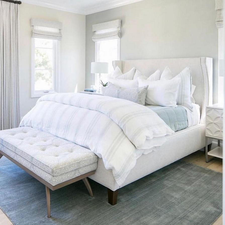 10 Furniture Designs For Bedroom Home Decor 16