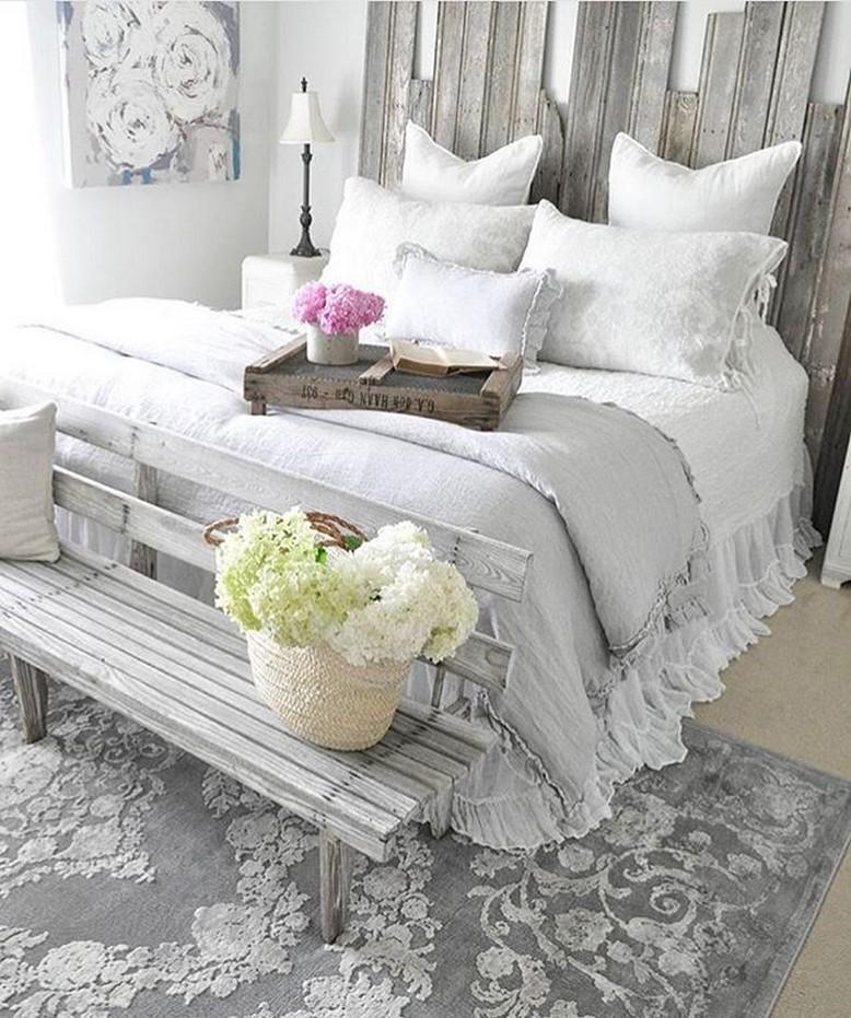 10 Furniture Designs For Bedroom Home Decor 17