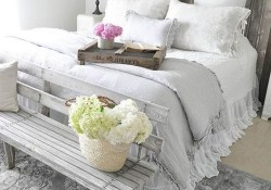 10 Furniture Designs For Bedroom Home Decor 17
