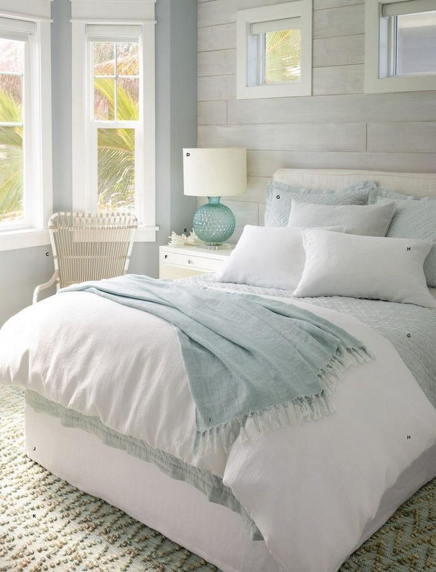 10 Furniture Designs For Bedroom Home Decor 7