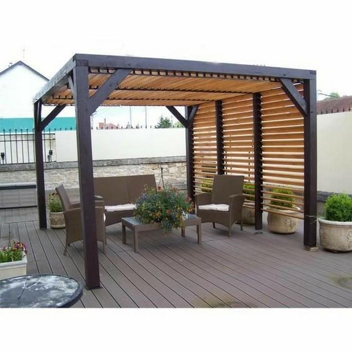 10 Home Gardening Ideas Home Decor 1