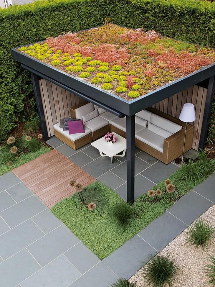 10 Home Gardening Ideas Home Decor 16