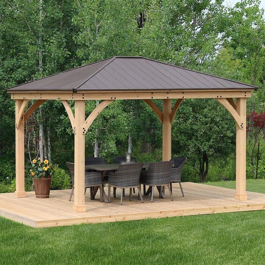 10 Home Gardening Ideas Home Decor 3