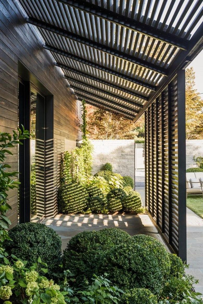10 Home Gardening Ideas Home Decor 6