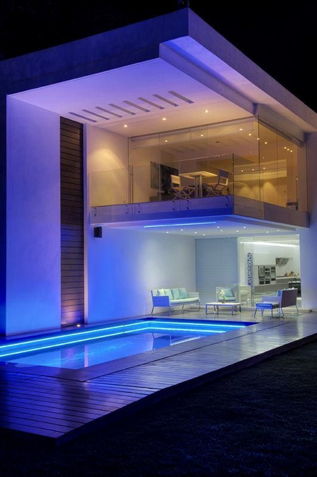 10 Home Swimming Pools Tips Home Decor 16
