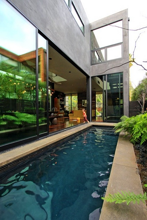 10 Home Swimming Pools Tips Home Decor 2