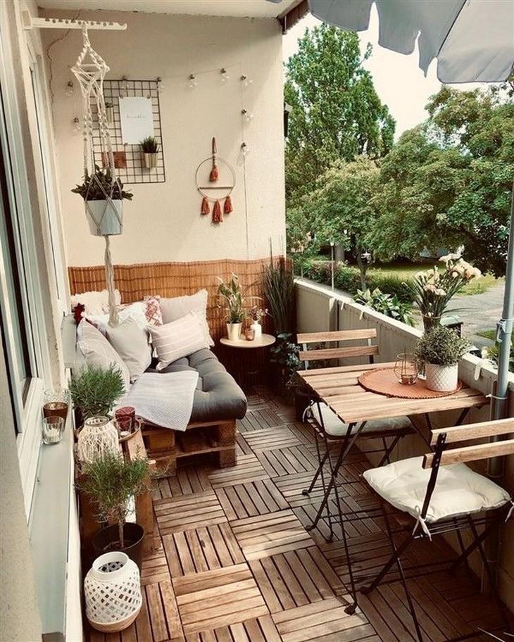 10 Inspiring Home Designs Home Decor 1