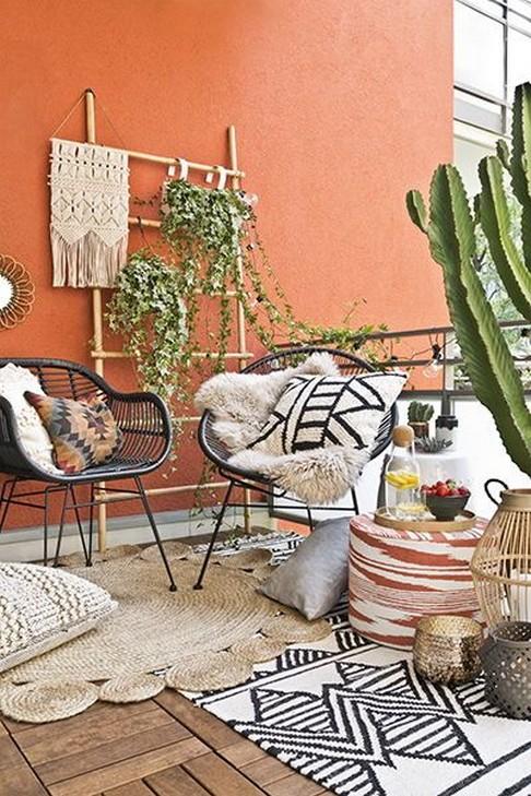 10 Inspiring Home Designs Home Decor 10